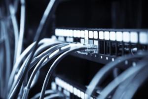 2 Структурированные кабельные системы
